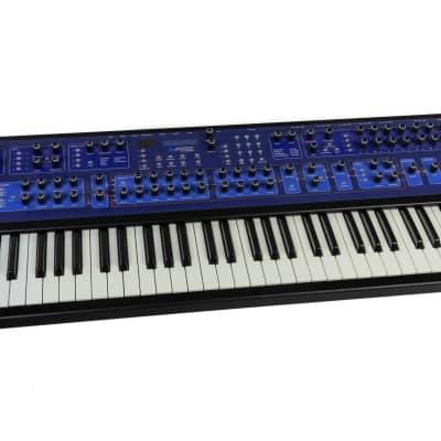 dsi mono evolver keyboard manual