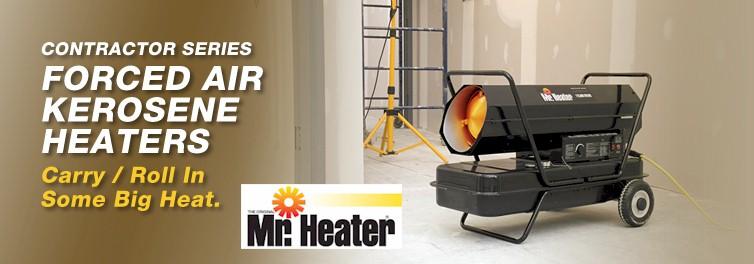 martin 3000 btu heater manual
