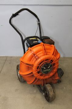 compressor a air craftsman 3 hp 25 gallon instruction manual