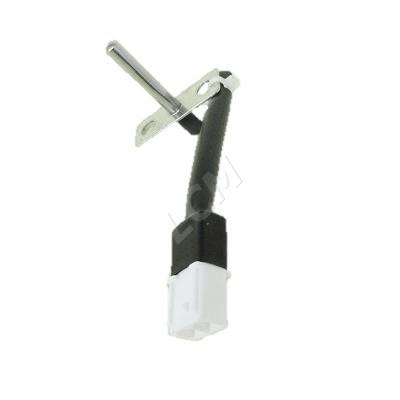 fuse for kenmore sensor dry 894 manual