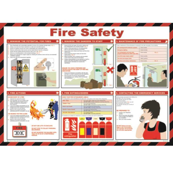 hazardous materials registation guidence manual
