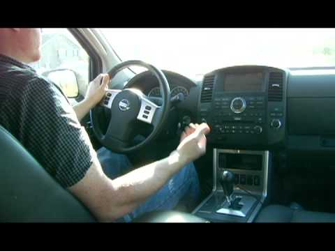driving a manual car right hand drive