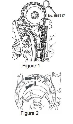2006 f150 5.4 service manual pdf