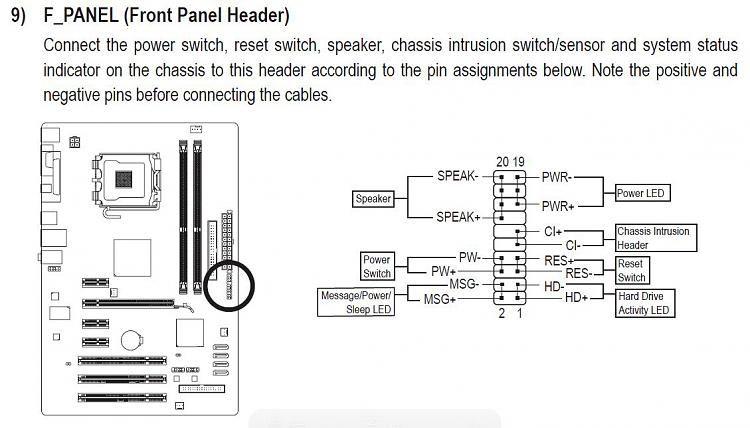 asus m3n78 pro manual pdf