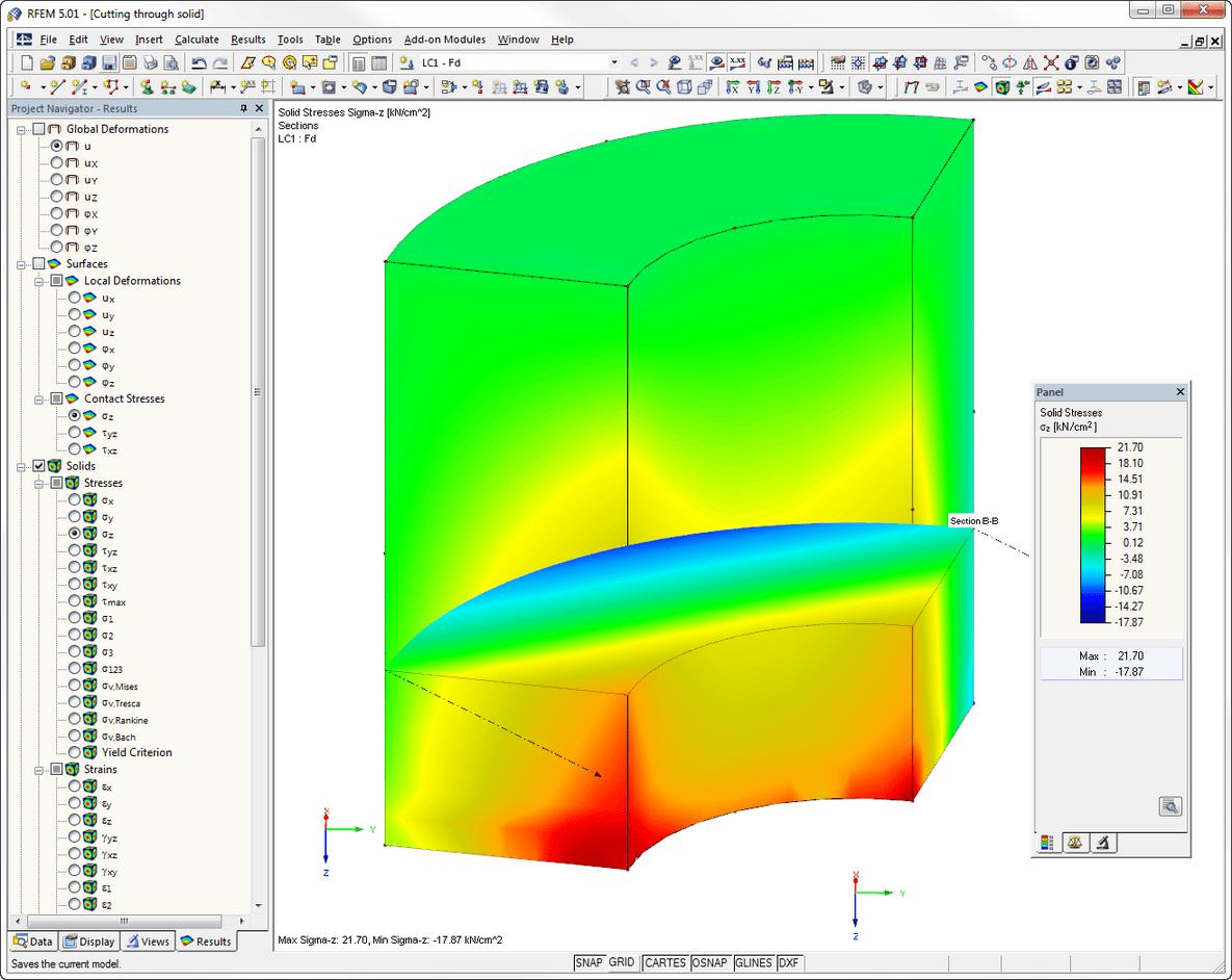 the finite element method hughes solution manual free pdf