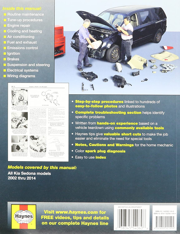 diy online auto repair manuals