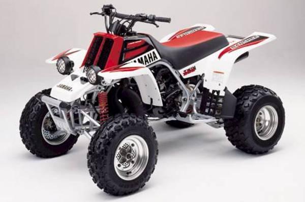 yamaha dirtbike it 200 owners manual