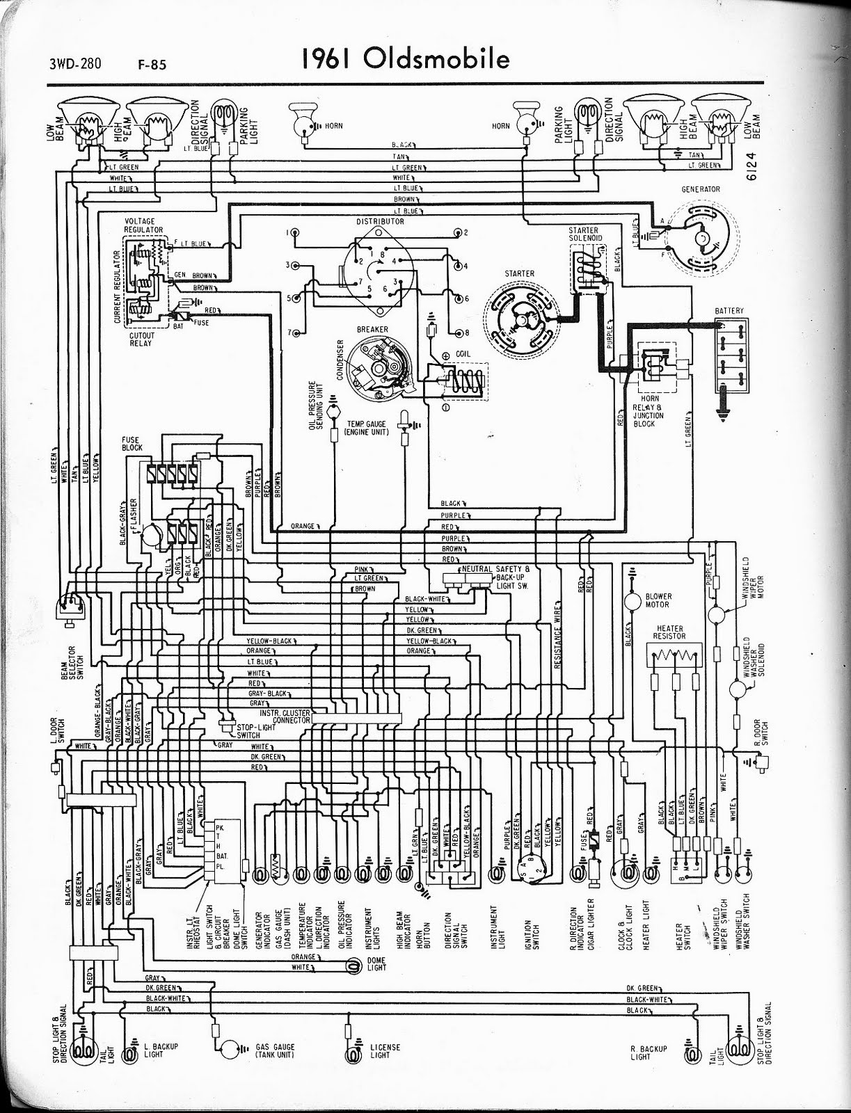1970 mustang owners manual pdf