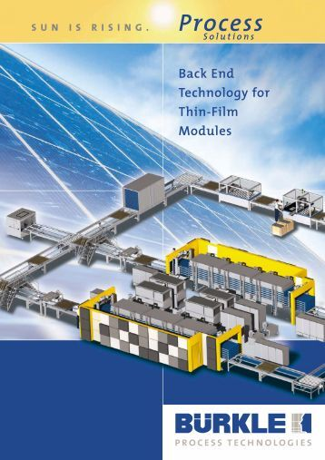 roberts and essex solution manual