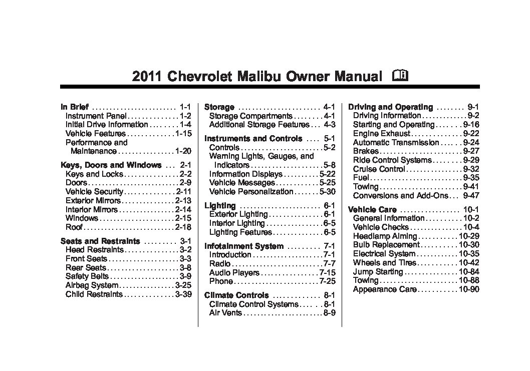 2002 gmc envoy xl slt owners manual