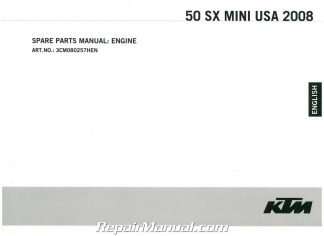 2009 honda ruckus maintenance manual