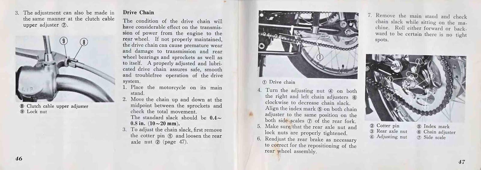 2013 honda sabre owners manual