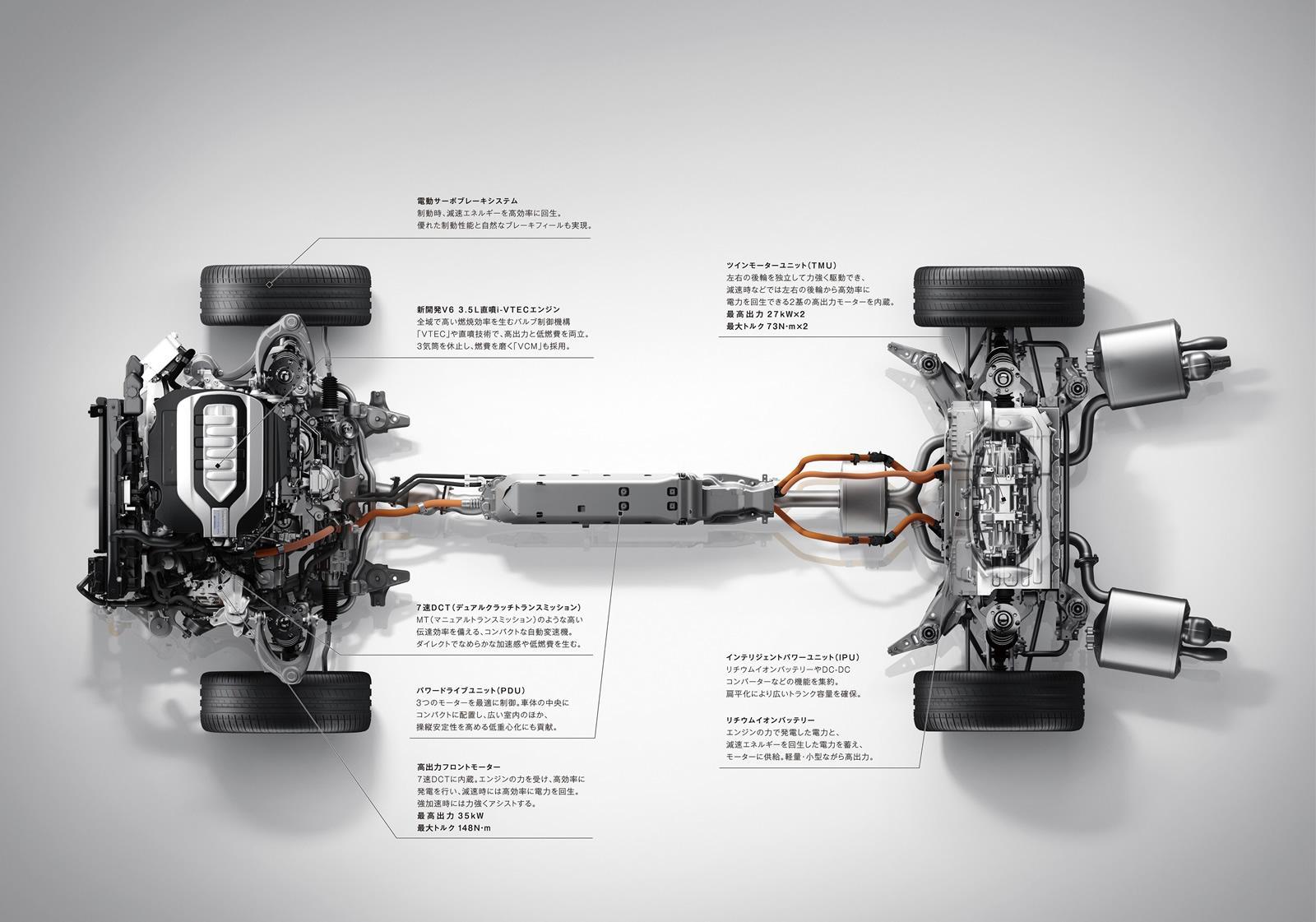 2014 ram 1500 sport manual