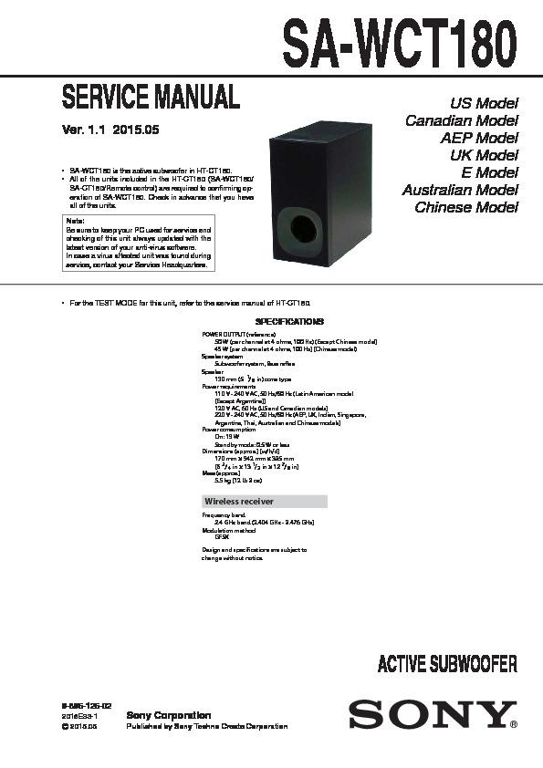 2015 pathfinder owner manual canada
