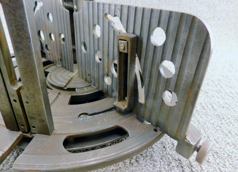 miller falls grinder 9512 manual