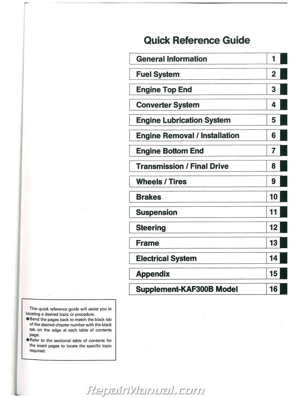 1991 sl 500 repair manuals