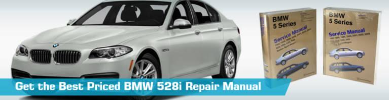 2000 bmw r1100r shop manual