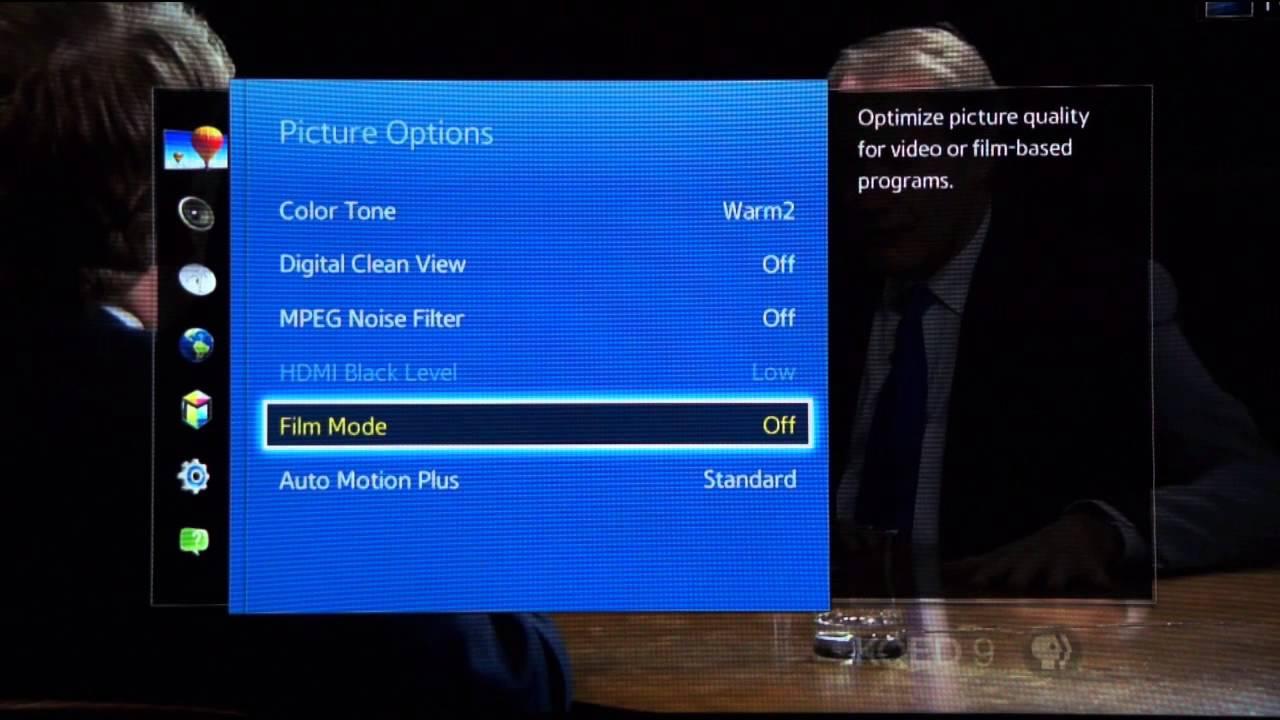 rca smart tv manual rlded3279asm