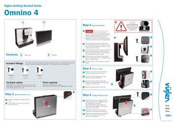 intel desktop board dq67sw manual
