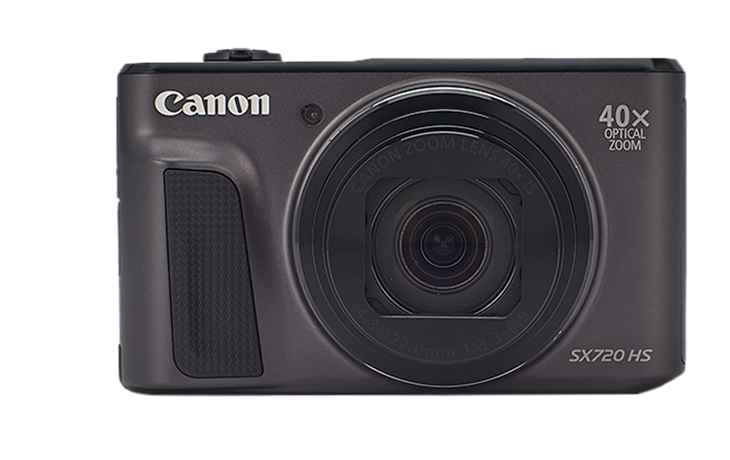 powershot sx220 hs manual pdf