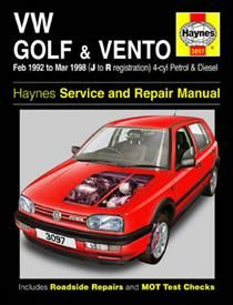 haynes manual pdf vectra c