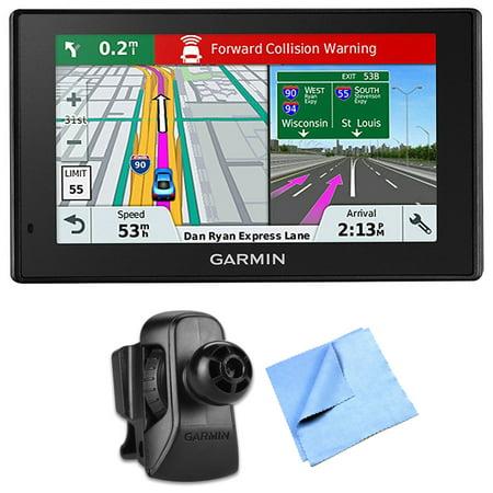 garmin 010-01682-02 drive assist 51 na manual