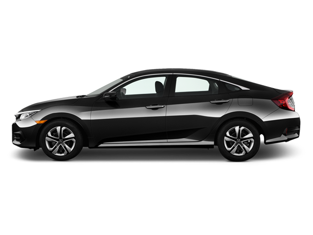 honda si coupe manual used car for sale in calgary
