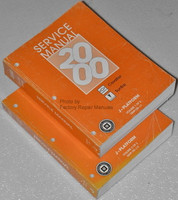 1999 pontiac sunfire repair manual pdf
