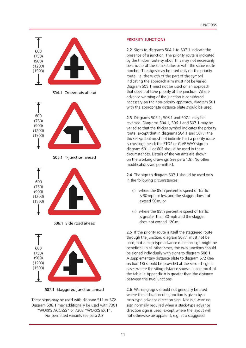 what are non-manual signs