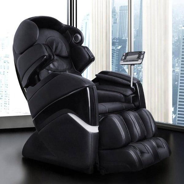 osaki os 3d pro cyber massage chair manual