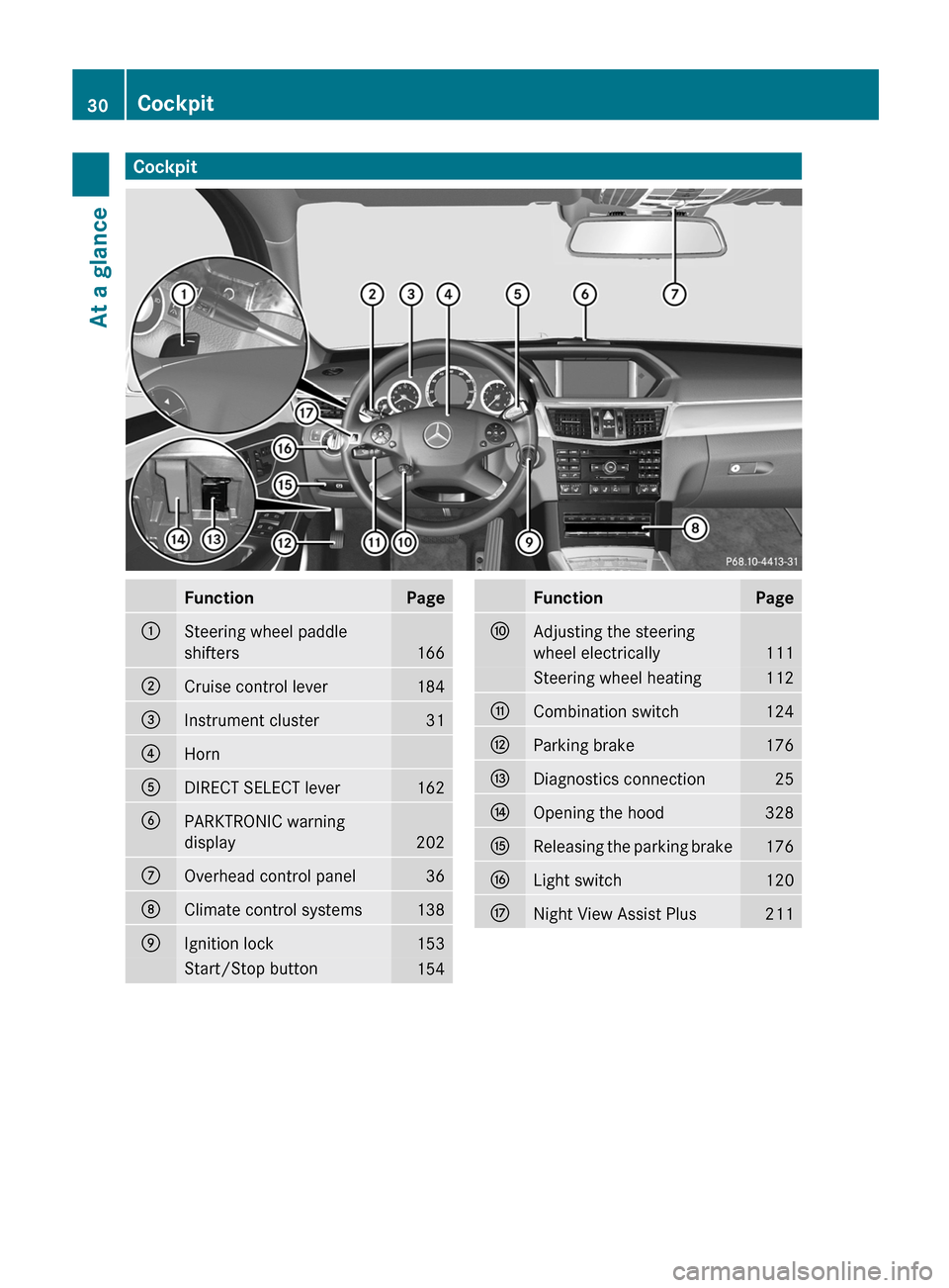 mercedes b class 2013 owners manual pdf