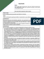 suzuki vitara 2002 manual pdf