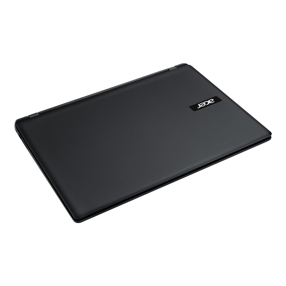 aspire acer es 15 laptop manual