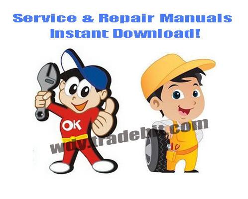2005 yamaha ttr 230 service manual pdf