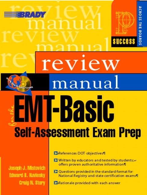 osap eligibility assessment and review manual