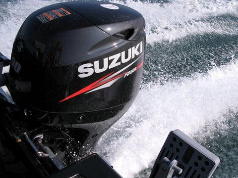 2007 suzuki dl1000 service manual