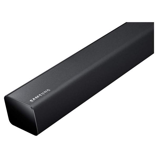 samsung hw-c450 soundbar user manual