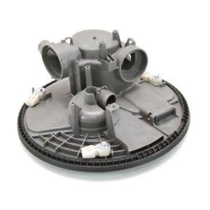 kenmore dishwasher model 665 15982990 manual