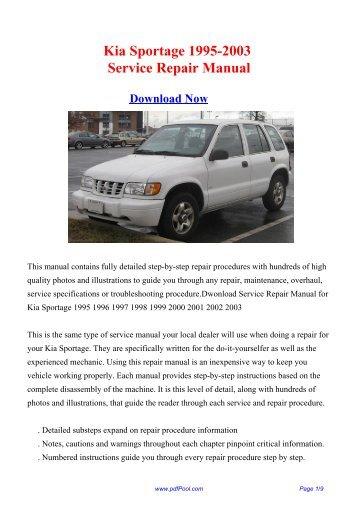 2000 acura rl repair manual download pdf