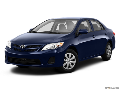 2005 toyota matrix manual transmission specs