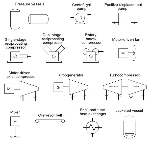 fisherbrand cell density meter manual