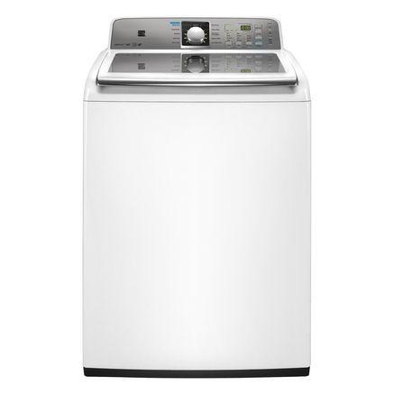 kenmore dryer 592 89032 manual