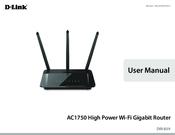d-link dir-859 user manual