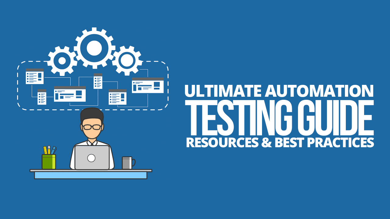 what is meant by manual and automation testing