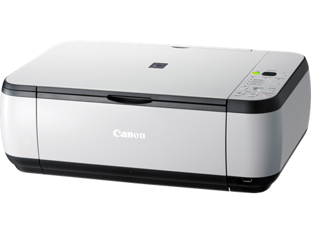canon pixma mg6150 user manual pdf