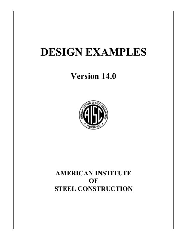 lightweight steel framing design manual pdf