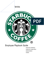 starbuckspartner hub beverage resource manual