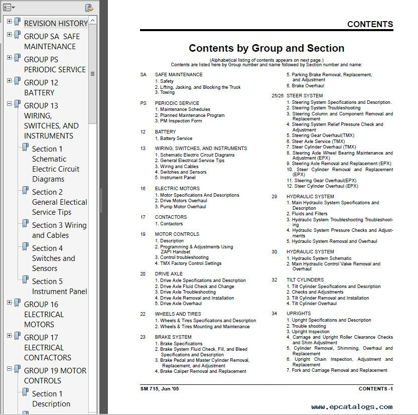 section 474 of the tsx company manual