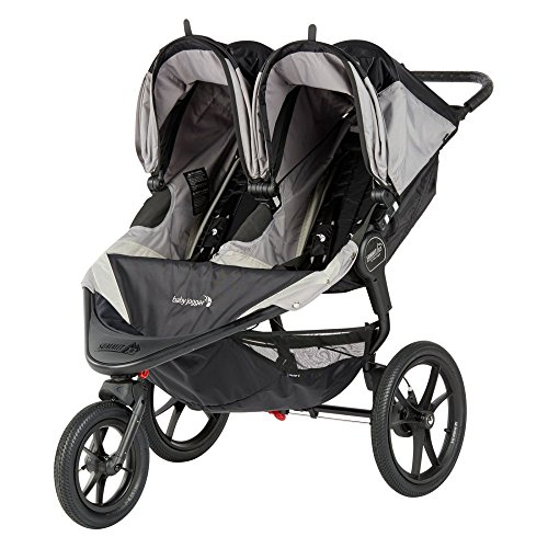 summit x3 baby jogger manual bj31310