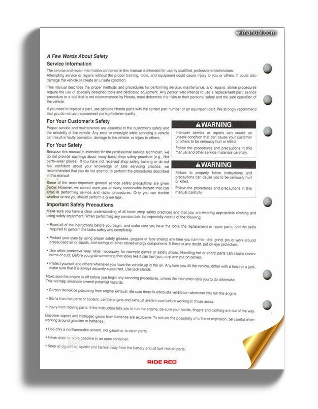 honda_trx420_rancher_420_service_manual_repair_2007